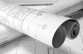 Московский завод резервуарного оборудования | Проектирование резервуаров, дымовых труб и силосов